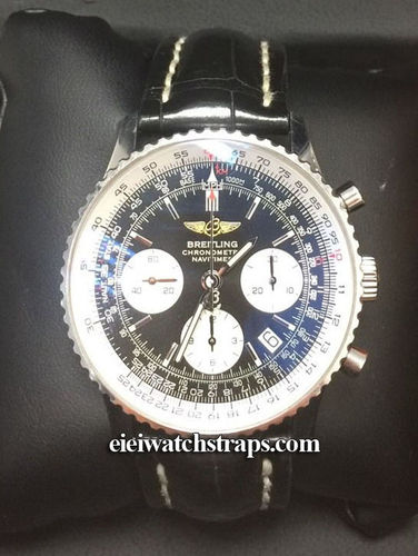 Breitling Navitimer Automatic Chronograph