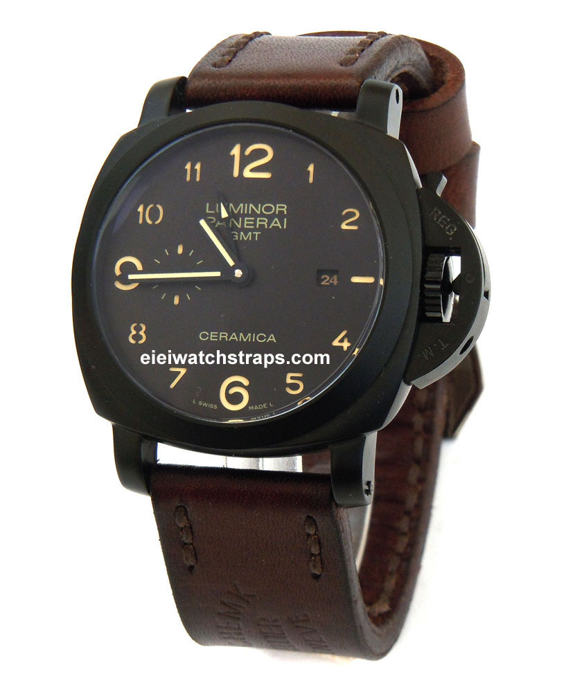 Officine Panerai Wikipedia >> Panerai Watches Geneva
