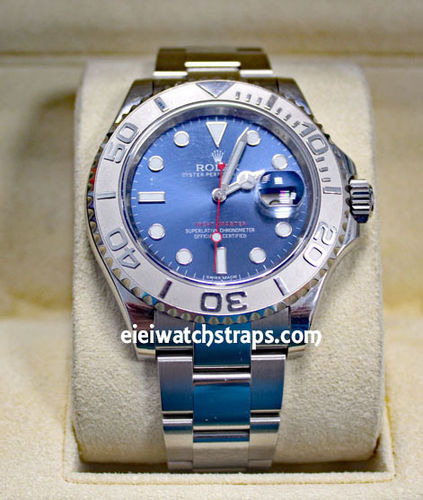 Rolex Oyster Perpetual Yacht-Master 16622