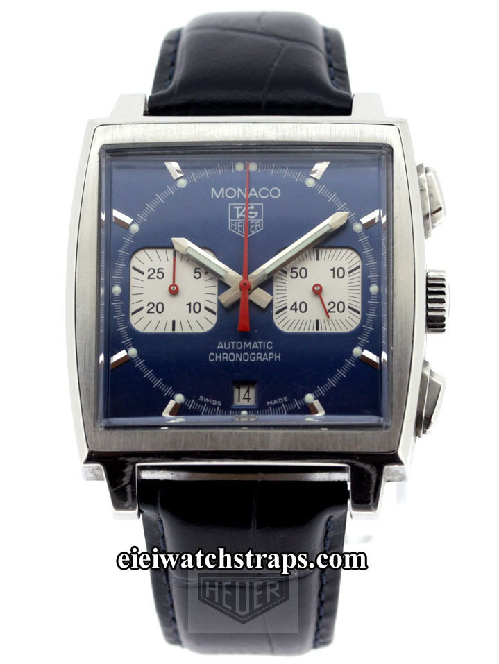 tag heuer monaco steve mcqueen cw2113 0. Black Bedroom Furniture Sets. Home Design Ideas